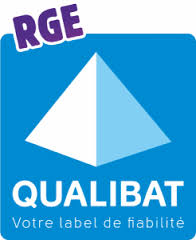 label qualibat RGE